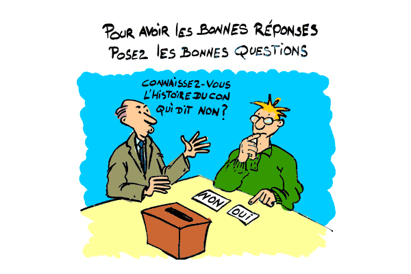 Oui_ou_Non