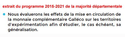 pgm_2015-2021_ES
