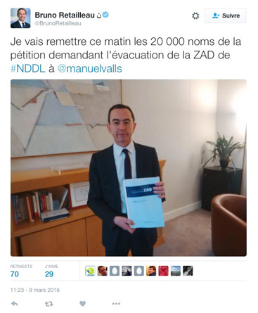 remise_petition_