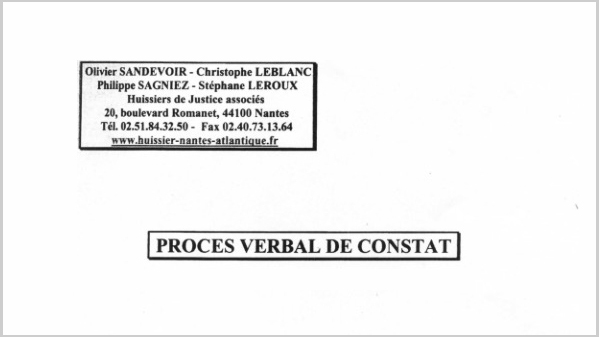 constat_petition_nddl