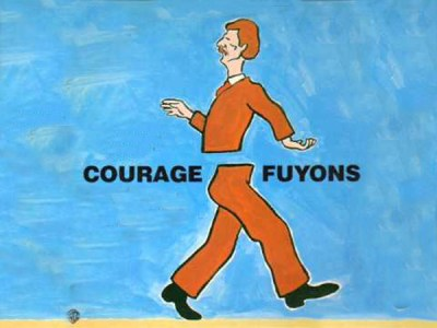 courage_fuyons