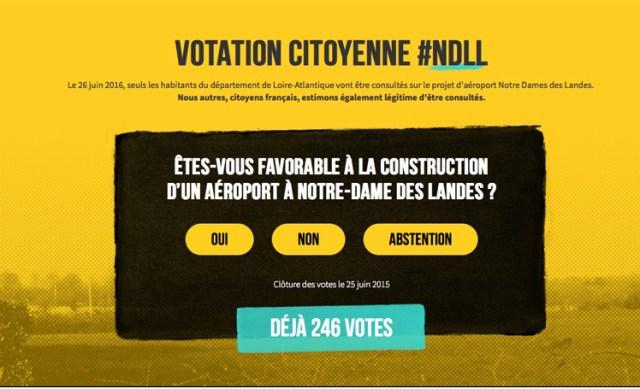 votation_citoyenne_NDDL