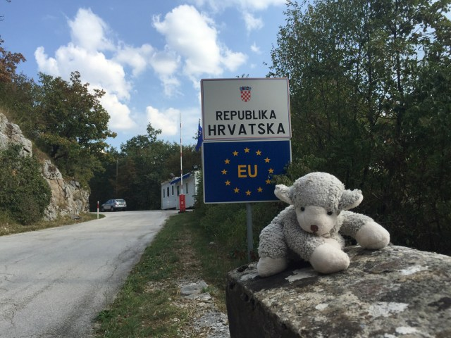 frontiere_croatie