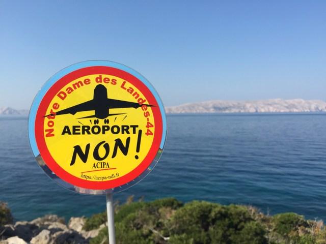 aeroport_non