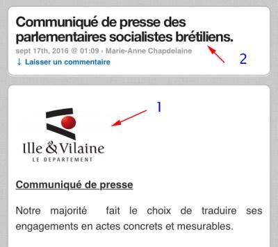 communique_des_parlementaires