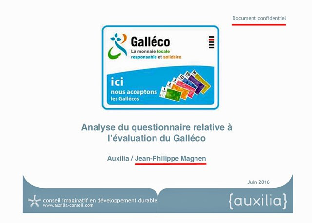analyse_questionnaire_galleco