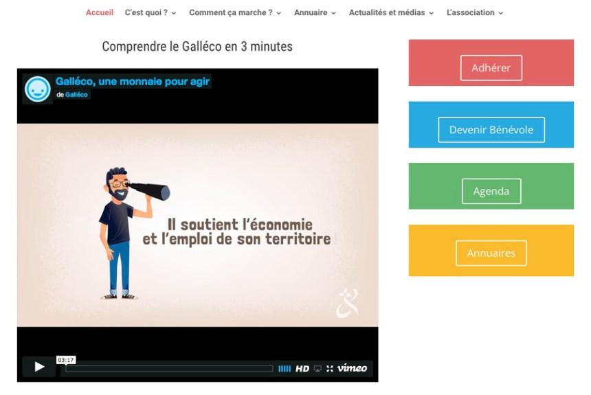 galleco_soutiens