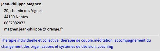 spectre_psychotherapie