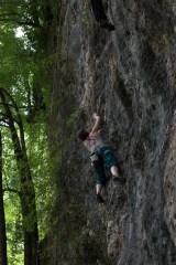 climb carso-8899