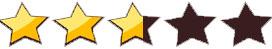 3-stars copy
