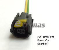 HX-3946-FM