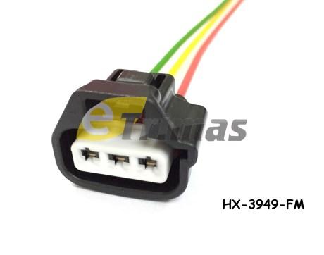 HX-3949-FM