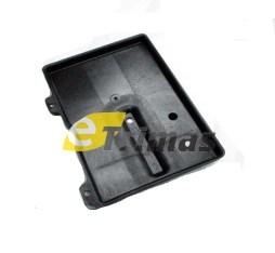 waja-battery-seat