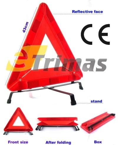 heavy-duty-triangle-2