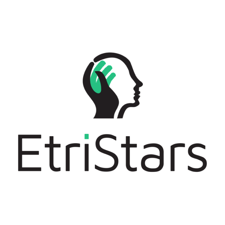 Logo EtriStars