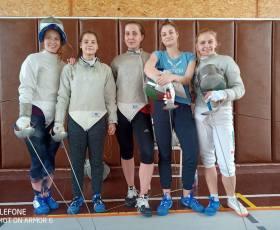 Йоана Илиева Ивайло Воденов олимпийски игри Министерство на младежта и спорта