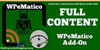 wpematico_full-content