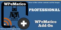 wpematico_professional