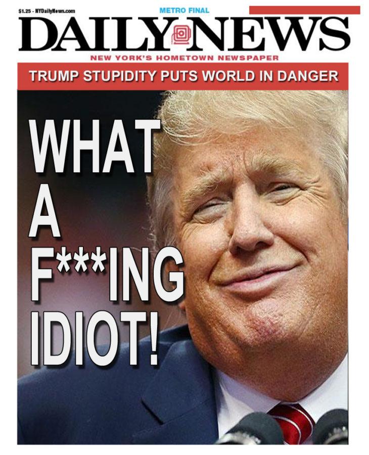 fucking-idiot-1-730x900.jpg