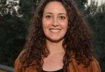 Eleonora Sacconi