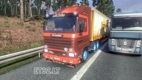 Scania-143-M-2