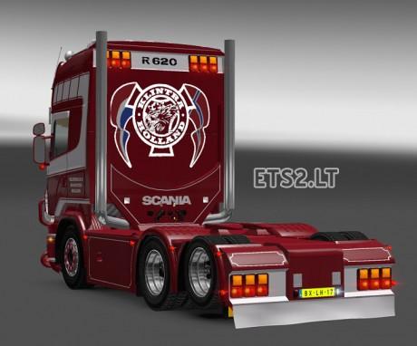 Scania-R620-Klintra-2