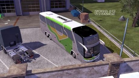 Onibus-G7-1600LD-Skin-Pack-1
