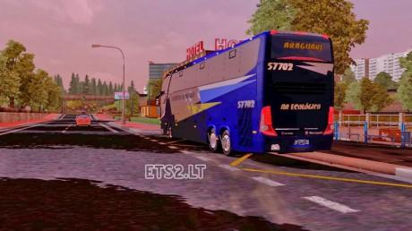 Onibus-G7-1600LD-Skin-Pack-5