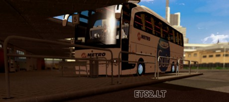 Travego-17-SHD-Bus-v-1.8