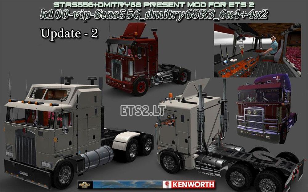Kenworth K100 Blueprints Wiring, Kenworth K200 Wiring Diagram Pdf