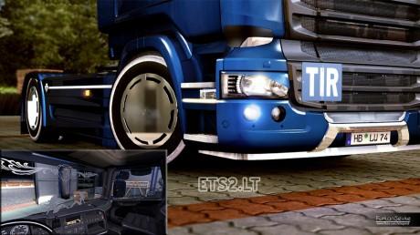 Scania-Stremline-Edit-v-2.0-2