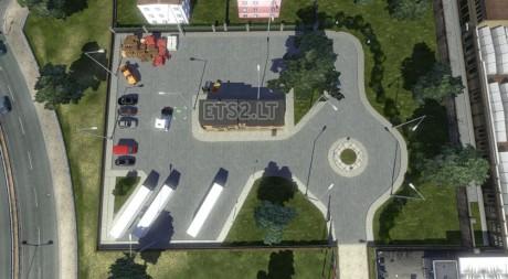 Small-Base-in-Poznan-2
