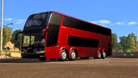 g6-bus