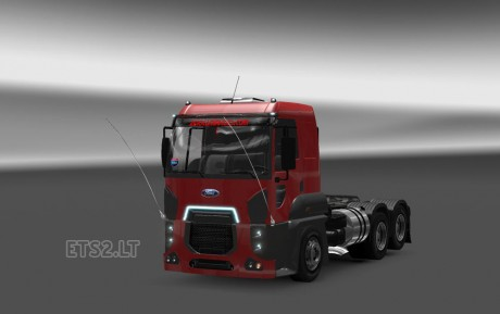 brazil-truck-pack-1-460x289