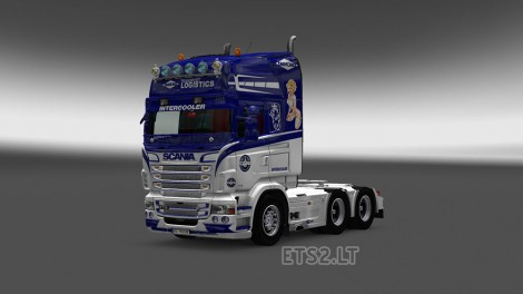 Diamond Logistic (1)