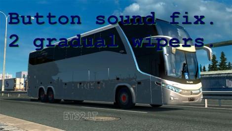 button-sound