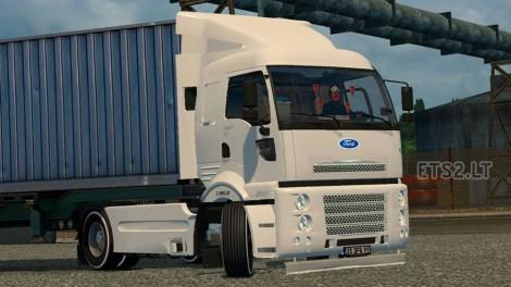 Ford-Cargo-1838T-E5-2