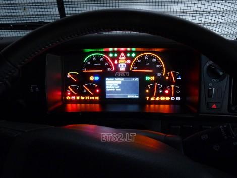 Real-Dashboard-2