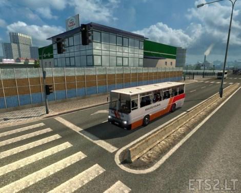 ikarus-ai-traffic