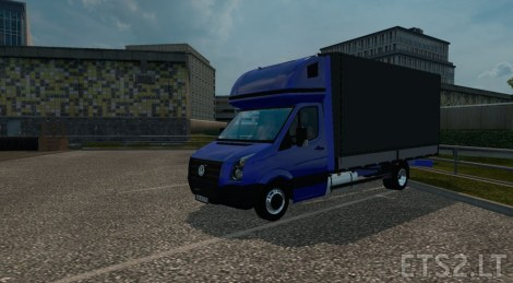 VW-Crafter-2.5-1