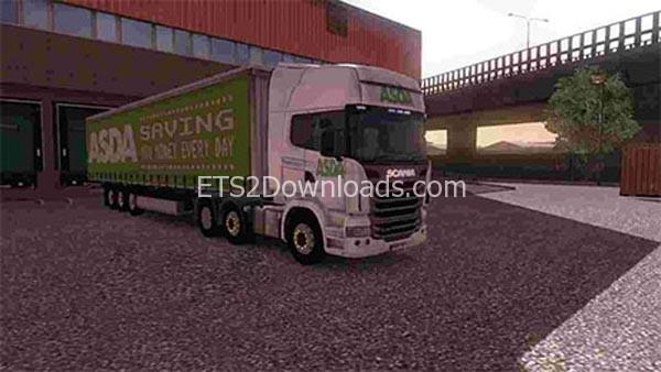 Asda-trailer-skin-ets2