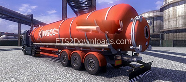 Chemical-Cistern-ETS2