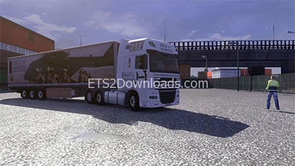 Help-For-Heroes-combo-pack-ets2