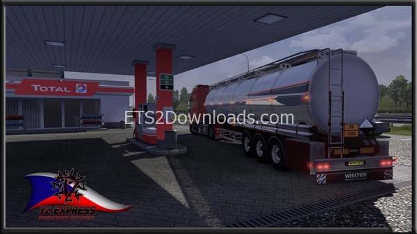 TZ-Chemical-Trailer-ETS2
