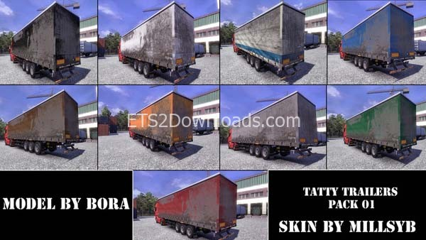 Tatty-Trailers-Pack-ets2