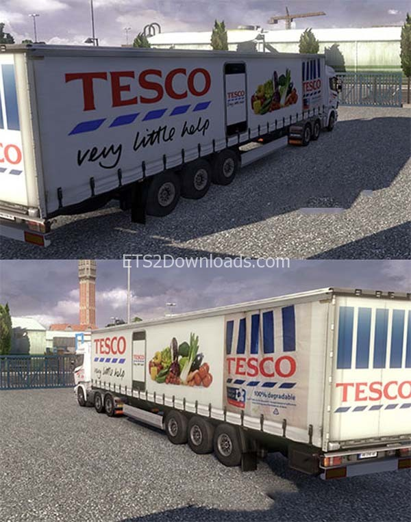 Tesco-trailer-ets2