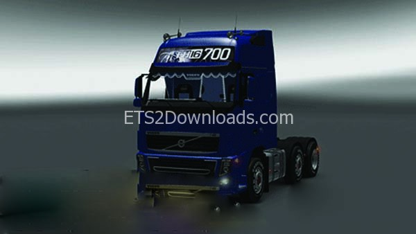 Volvo-FH13-700-ETS2