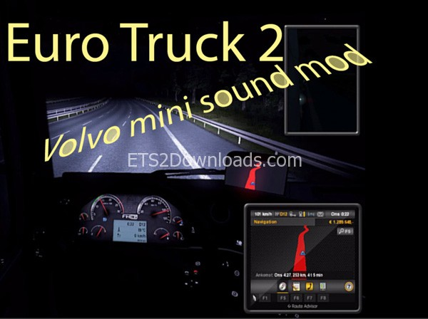 Volvo-Few-New-Sounds-ets2