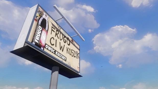 ets2-billboards-day-screenshot-3