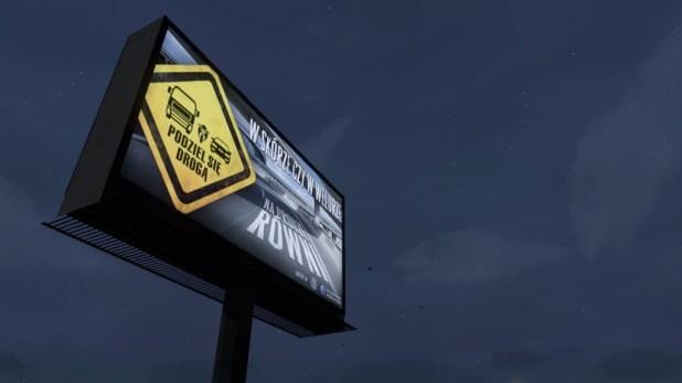ets2-billboards-night-screenshot-1